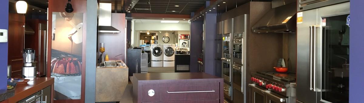 Gerrit 39 S Appliance Inc Wyoming Mi Us 49519