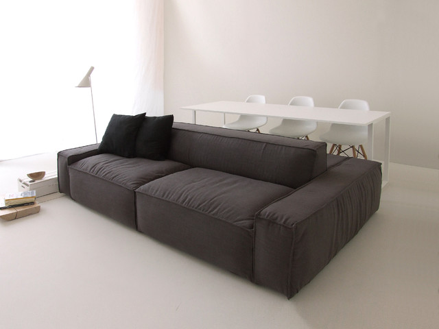 the roomsmart layout isolagiorno collection
