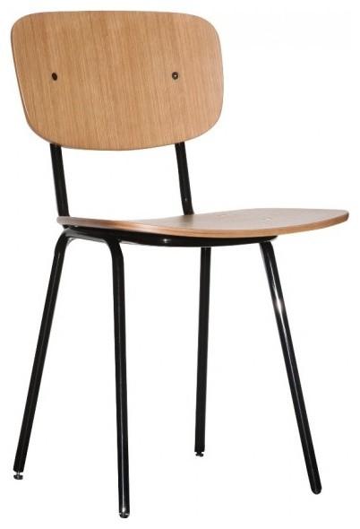 klass dining chair