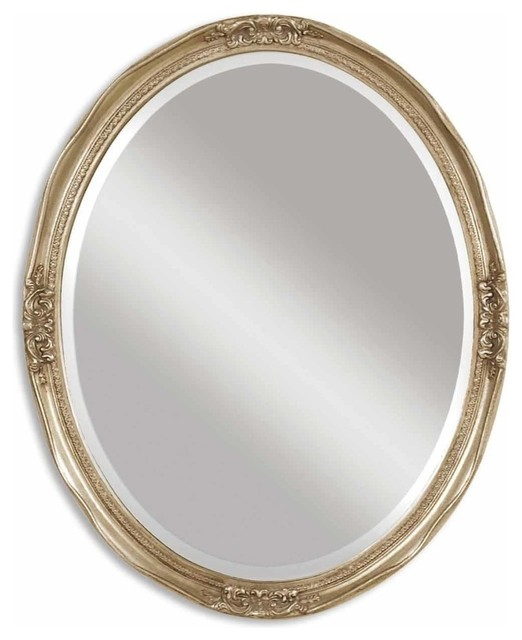 Mirrors Under All Products Bath Bathroom Accessories Bathroom Mirrors