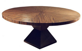 round dining table 60 diameter contemporary dining tables