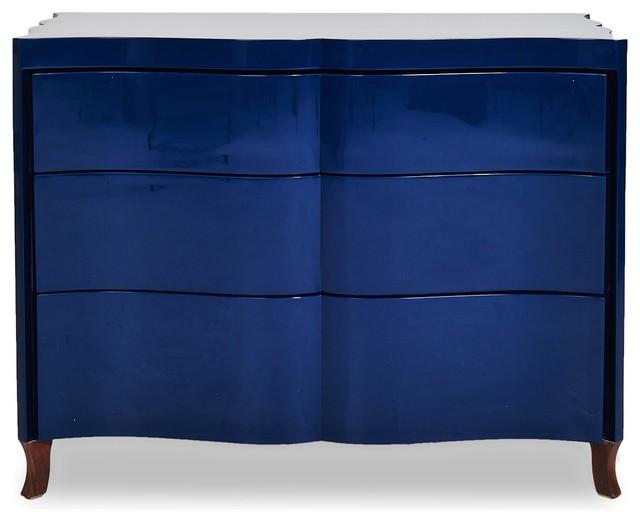 Storage & Organization  Storage Furniture  Accent Chests & Cabi