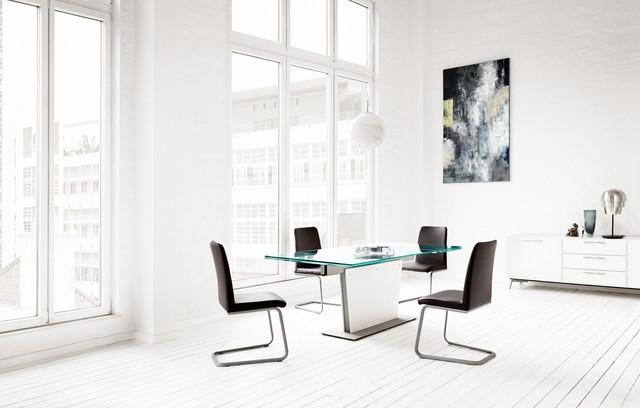 salle manger. Black Bedroom Furniture Sets. Home Design Ideas