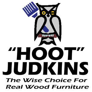 Hoot Judkins Furniture Redwood City Ca Us 94063