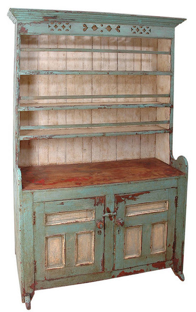 Pantry Cabinet Pantry Cabinet For Sale With Jonathan