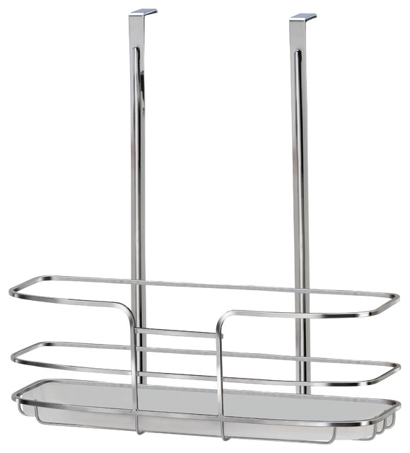 Over Cabinet Door Organizer, Tall Shelf pantry-and-cabinet-organizers