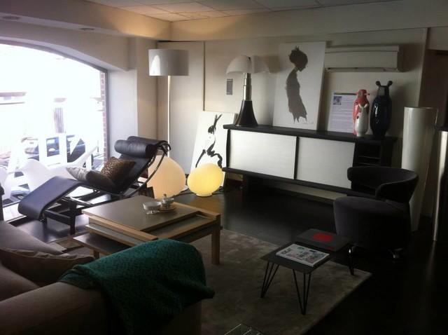 exposition contempor neo otras de tryptik. Black Bedroom Furniture Sets. Home Design Ideas