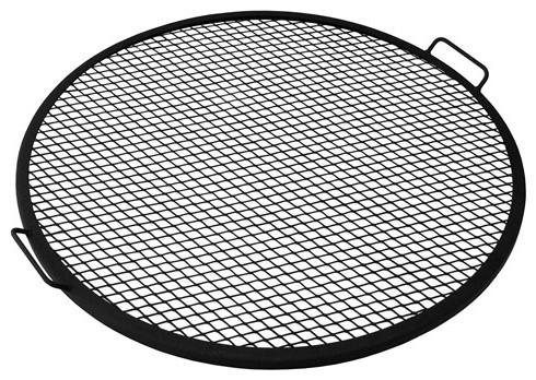 twin mattress dust mite cover