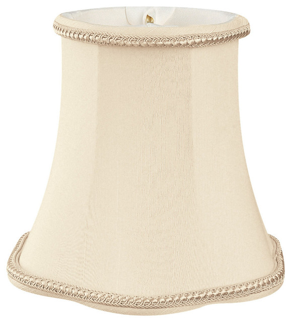 Decorative Wall Lamp Shades : 5