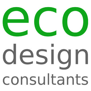Eco design consultants milton keynes buckinghamshire for Design consultancy uk