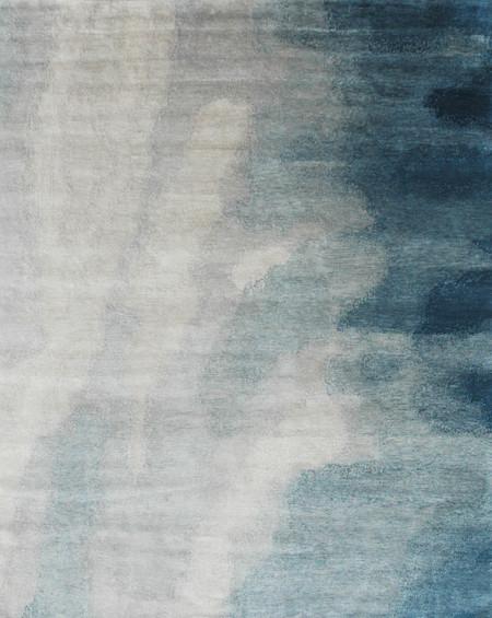 Nimbus for Modern rugs los angeles