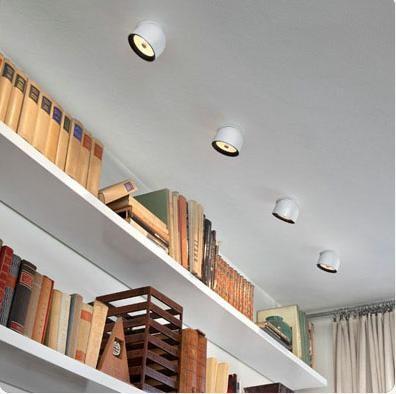 ceiling spot lighting ceiling spot lighting