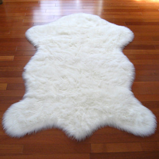 white fluffy carpet. white fluffy carpet vidalondon