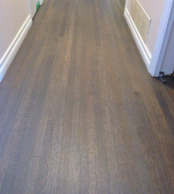 Carleton transitional vancouver by evergreen for Hardwood floors vancouver