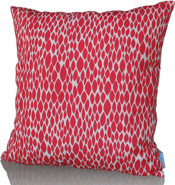 Absolute Cushion Cover Outdoor Cushions And Pillows by