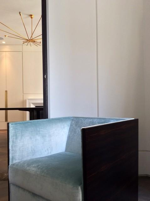 trocad ro agence fr d ric flanquart. Black Bedroom Furniture Sets. Home Design Ideas
