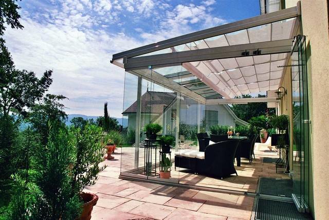 jardin d 39 hiver. Black Bedroom Furniture Sets. Home Design Ideas