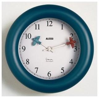 Michael Graves Kitchen Wall Clock Modern Wall Clocks