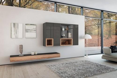 meuble de la t l. Black Bedroom Furniture Sets. Home Design Ideas