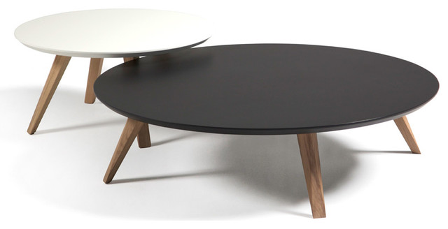 table de designer ob prostoria contemporain table basse par. Black Bedroom Furniture Sets. Home Design Ideas
