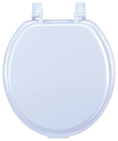 Wood Toilet Seat White 17 Contemporary Toilet Seats By Drill Sp
