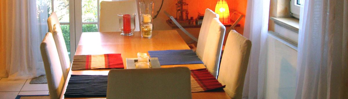 regina basaran feng shui raumgestaltung darmstadt de 64295. Black Bedroom Furniture Sets. Home Design Ideas