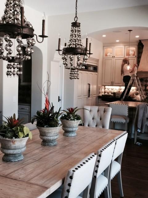 kitchen nook. Black Bedroom Furniture Sets. Home Design Ideas