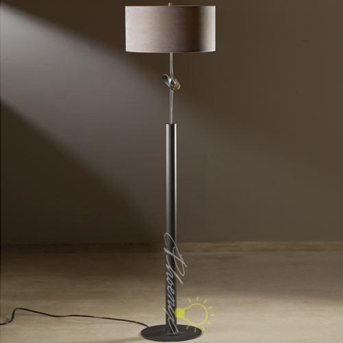 Gallery Single Twist Floor Lamp Modern Floor Lamps Other Metro