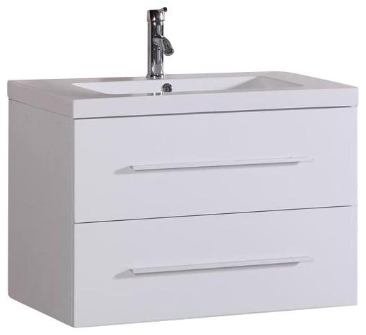 Filename: Modern Bathroom Vanities And Sink Consoles