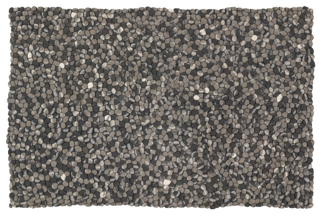 Stone 301 modern rugs los angeles by viesso for Modern rugs los angeles