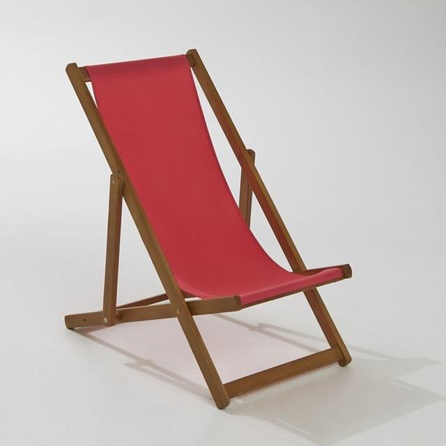 chilienne pour enfant contemporain transat et chaise. Black Bedroom Furniture Sets. Home Design Ideas