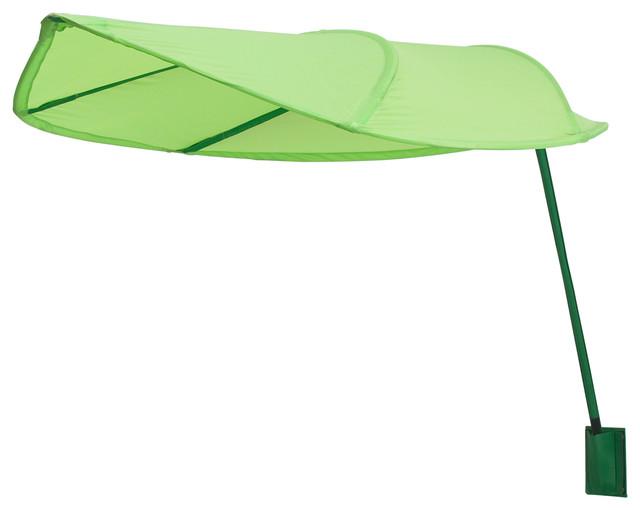 Lova bauhaus look kinderzimmer deko von ikea for Ikea küchenlampen