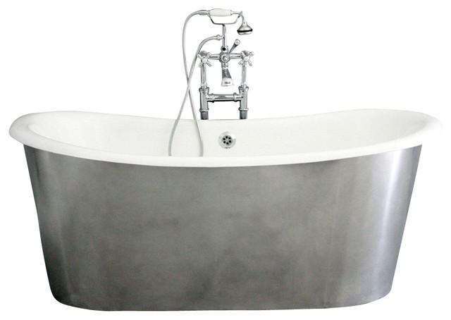 jado tamarac shower faucet
