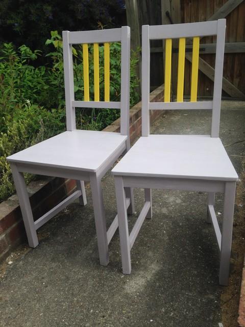 Furniture by designstreet for sale arts crafts for Designer furniture sale london