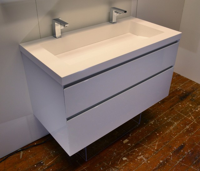 Nuvo By The Furniture Guild