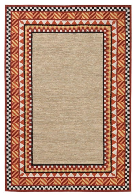 Home Decorators Indoor Outdoor Area Rug Home Decorators Collection Rugs Whimsy Contemporary Rugs