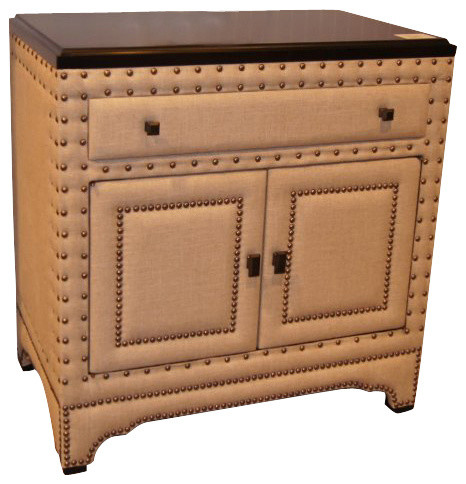 ... Modern - Accent Chests And Cabinets - by Z Furniture Store in DC & VA