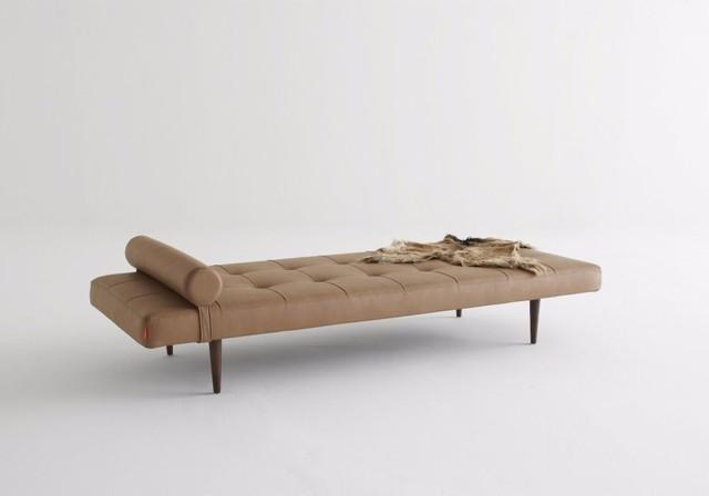 napper canap lit dark sahara pi tement ch ne 200 80 cm. Black Bedroom Furniture Sets. Home Design Ideas