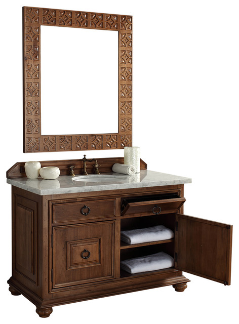 Elegant Bathroomshelvesukrusticwoodencraterusticbathroomwoodbathroom