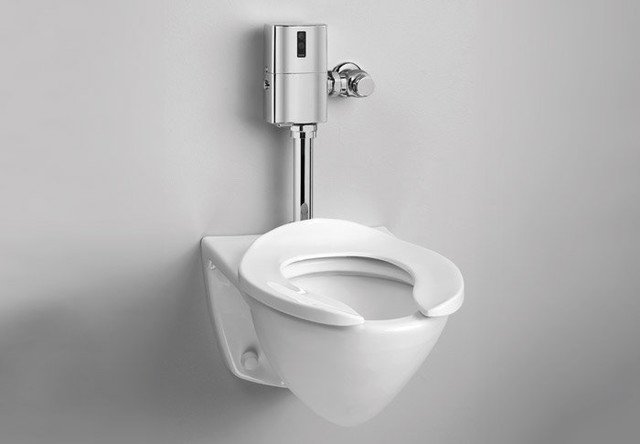 toto ct708e 01 cotton commercial commercial one piece elongated contemporary toilet