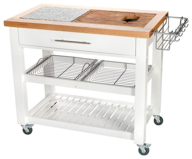All Products / Storage & Organization / Kitchen Storage & Organization ...