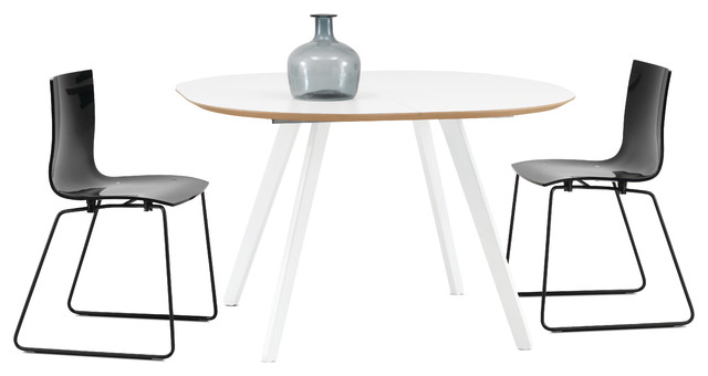The Wembley Dining Tables new york by BoConcept US : dining tables from www.houzz.com size 640 x 340 jpeg 27kB