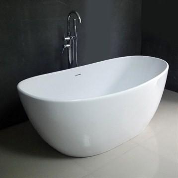 Modern Soaking Bathtubs Online Image Arcade