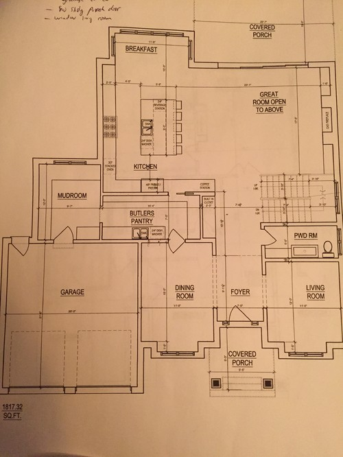home plans guys house design plans