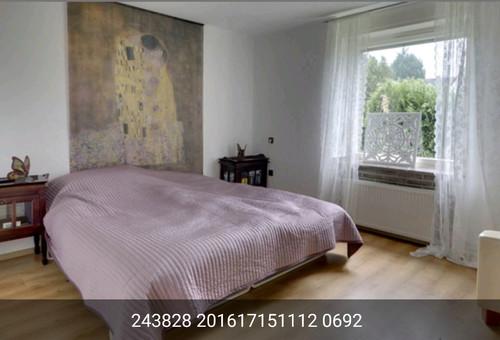 Schlafzimmer : Kleine Schlafzimmer Optimal Einrichten Kleine ... Kleines Schlafzimmer Einrichten Tipps