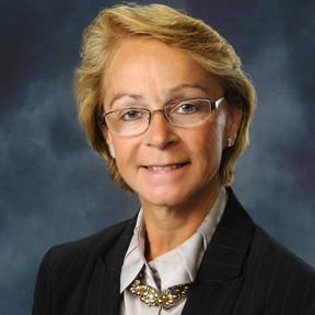Regina Baldwin Realtor - Erie, PA, US 16565