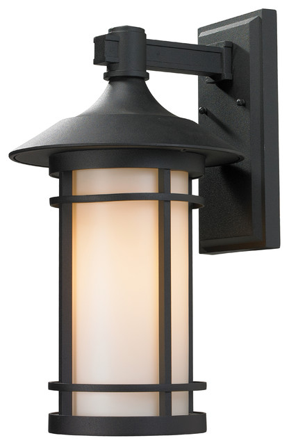 Outdoor Wall Light  Craftsman  Outdoor Wall Lights And. El Dorado Furniture Outlet. All Modern Customer Service. Wall Mounted Magnifying Mirror. Globe Chandelier. Bathroom Designs Small. Rustic Vanity. Costco Bathroom Faucets. Bunk Beds With Trundle