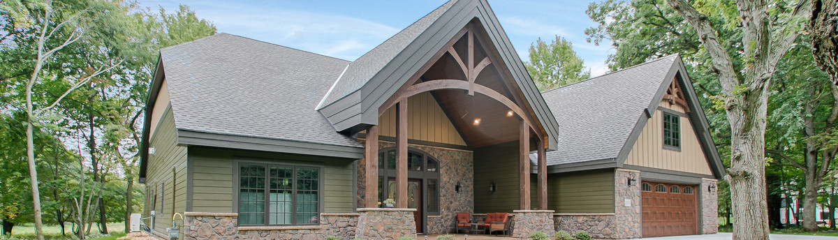 Semler homes inc andover mn us 55304 for Home and landscape design andover mn