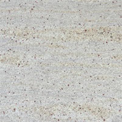 Kashmir white polished granite floor wall tiles 12 x 12 for 12 x 12 white floor tile