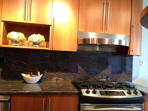 Cost To Change Color Of Kitchen Cabinets - Sarkem.net